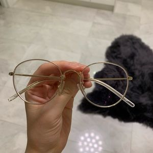 Accessories - No brand eyewear frame
